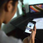 Vol de smartphone : astuces pour protéger vos données