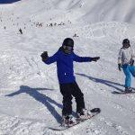 Quelle assurance prendre pour le ski ?