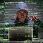 Cyber-Criminalité : Hacking, piratage, sabotage, escroquerie, fraude ou diffamation….
