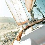 Assurance bateau : larguez les amarres, bien assuré !