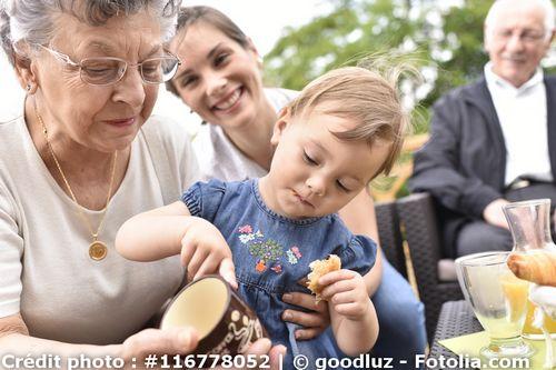 assurance gav petits enfants