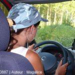 Comment payer moins cher votre assurance jeune conducteur ?