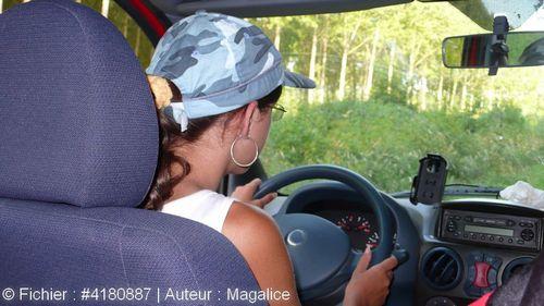 Assurance jeune conducteur moins cher