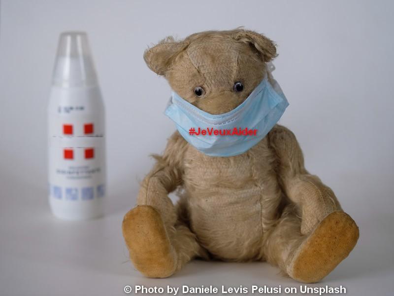 aider coronavirus morbihan