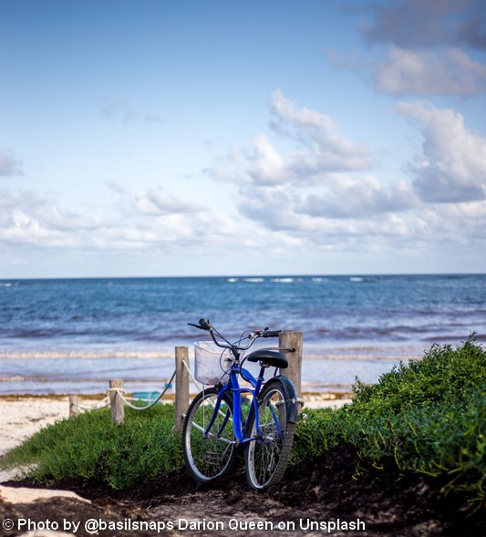 Assurance vélo Morbihan