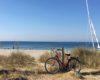 Circuler à vélo en Morbihan
