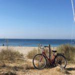 Comment mieux circuler à vélo en Morbihan ?