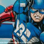 Dirigeants arrêtez de vous prendre pour superman !!!
